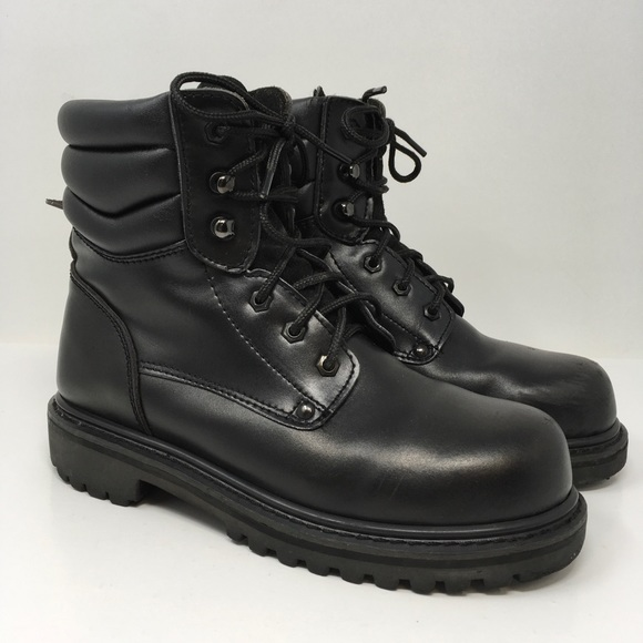 Sears Shoes | Womens Work Boots Steel
